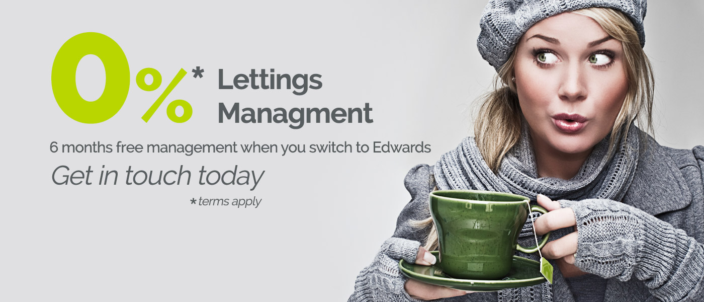 Sales, Lettings & Property Management